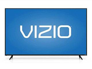 Vizio将在2020年推出首款OLED电视