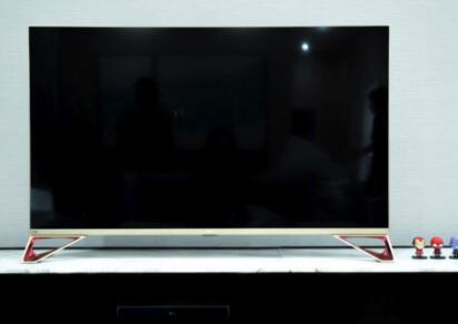 乐视超5 X55钢铁侠限量版今日京东上线