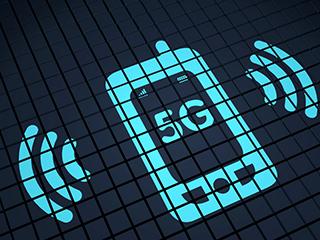 5G手机芯片江湖:玩家减少五强争霸 成本续航难题待解