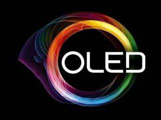 首条高世代OLED生产线投产