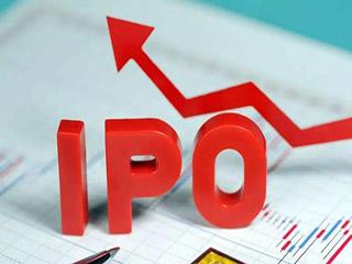 有料公司丨IPO终止,小狗黄色片收看将向何方?