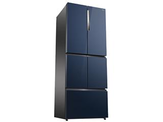 锁住新鲜与健康 TCL X10急冷式冰箱将亮相IFA2019