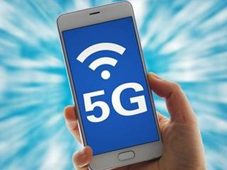 各大厂商开始抢滩登陆 5G手机的价格战提前打响