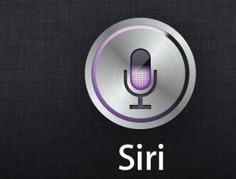 """人民网三评""""苹果偷听""""之一:Hi Siri,我还敢信你吗"""