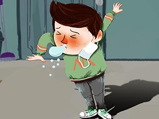 每6人就有1人得这个病......秋季换季预防过敏性鼻炎靠它们