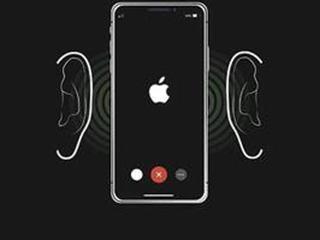 """人民网三评""""苹果偷听""""之三:请让我们的隐私静享安宁"""