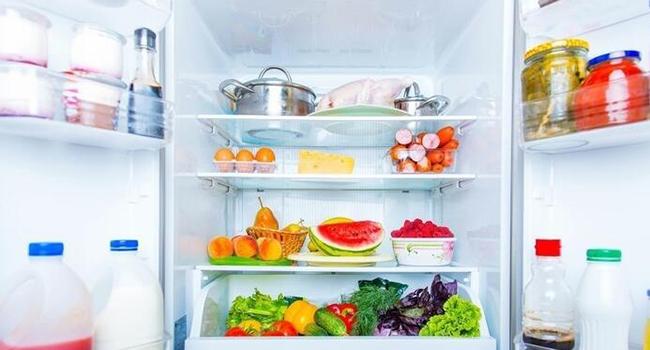 日本知名家电专家告诉你如何让冰箱更节能省电