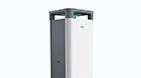 快速整屋净化 TOP5空气净化器拯救换季过敏