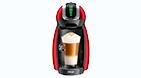 轻奢生活 一键激活 TOP5全自动咖啡机