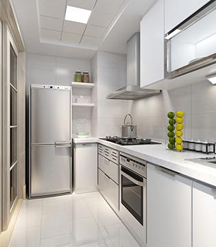 如何让冰箱更节能省电