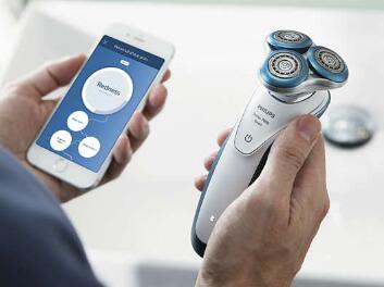 飞利浦亮相IFA 智能健康科技解决方案适应消费者个性化需求