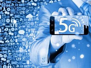 三大运营商将不对5G手机进行购机补贴