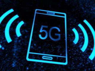 5G产品初现手机市场