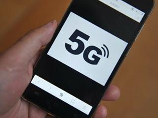 5G芯片时代来临,谁才是5G手机芯片的王者?
