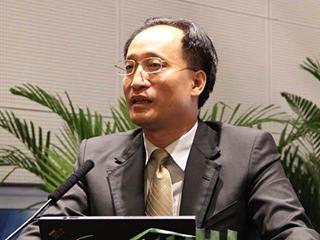 刘棠枝:中国企业应更加重视基础研发和品牌推广