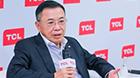 李東生: 穿越低谷期成就全球領先企業