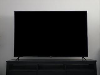 硬核顽主:70吋电视才3799元,吃惊到我怀疑人生