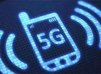 """上市满月 5G手机""""难尽人意"""""""