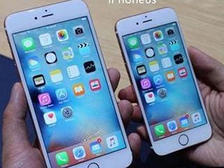 手机屏幕选多大最好,你还在选超大屏吗?
