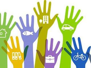 人民日报:让更多人共享数字经济发展成果