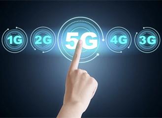 5G手机密集问世,低价策略背后有哪些考量