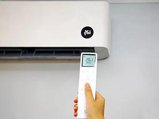 有料公司丨跨界而来的小米空调能搅局?