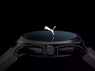 手腕上的战争! 八一八IFA上那些令人惊艳的智能手表