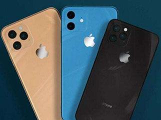 李楠称iPhone 12之前的所有5G手机都是小白鼠