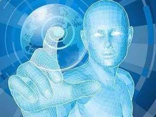 人民日报评人工智能:注入更多安全基因推动发展
