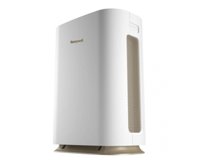 让家的味道更清新 TOP5空气净化器
