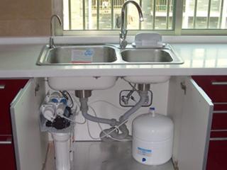 安装净水器有没有必要?专家提醒:这些套路要了解!