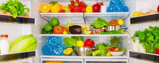 冰箱上面可以放东西吗 多久清理