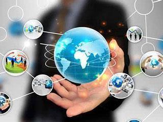 互联网助力电视行业发展 智能化产品成趋势