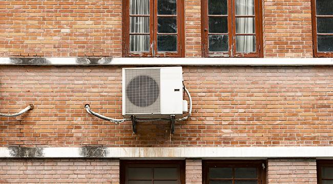 低增长成常态 空调业品质升级大有可为
