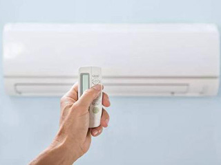 空调行业存量博弈中要汲取彩电行业的教训