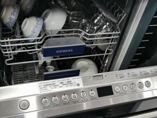"""宁波家电市场销售疲软 沉寂许久的洗碗机迎""""逆袭"""""""