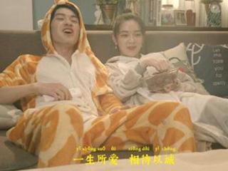 告别洗刷刷,洗碗机助力中国式美满婚姻的实现