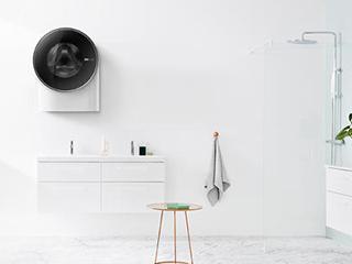 存量竞争的洗衣机市场,外资、中小品牌该如何寻求增长?