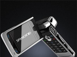 5G即将盛行的时代,2G手机为何仍有市场?