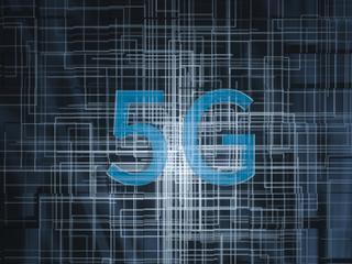 5G定命:全球芯片厂商仅存5家,高通和华为最后一争