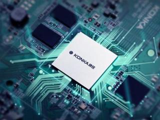 深康佳A:拟设立半导体光电研究院 提高彩电领域定价权与话语权