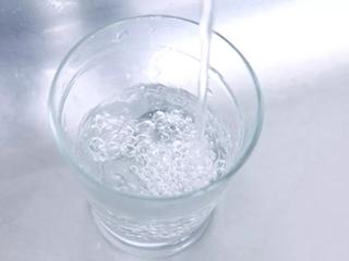 家里新安装净水器、这些常识性的问题你一定要知道!