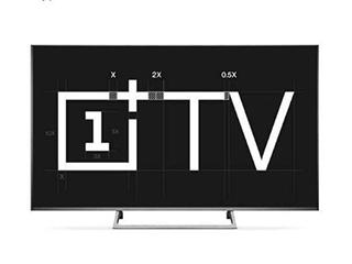 一加TV Q1 Pro标签曝光 要价1.47万元?