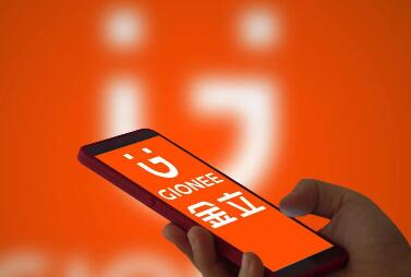 金立手机高调复出:神秘富商操盘、品牌授权存疑
