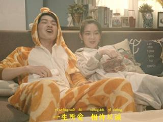 洗碗機助力中國式美滿婚姻的實現