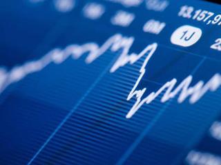 TCL集团累计回购3.57%公司股份 斥资16.4亿元