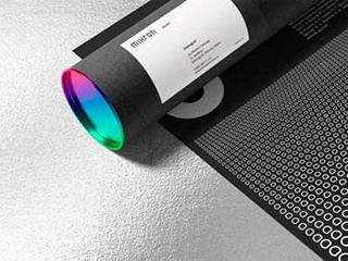 深康佳A布局Micro LED领域 拟投15亿在重庆设研究院
