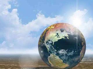 联合国呼吁各国制定《国家制冷行动计划》