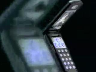 """国产手机""""黑科技""""裂变三部曲"""