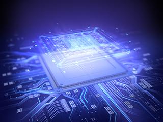 人民日报海外版:国产芯片再难也要走自主化之路